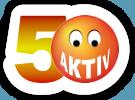 50aktiv
